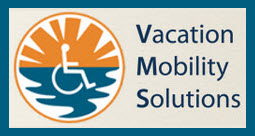 Vacation Mobility Solutions | Tel: 843-684-1220